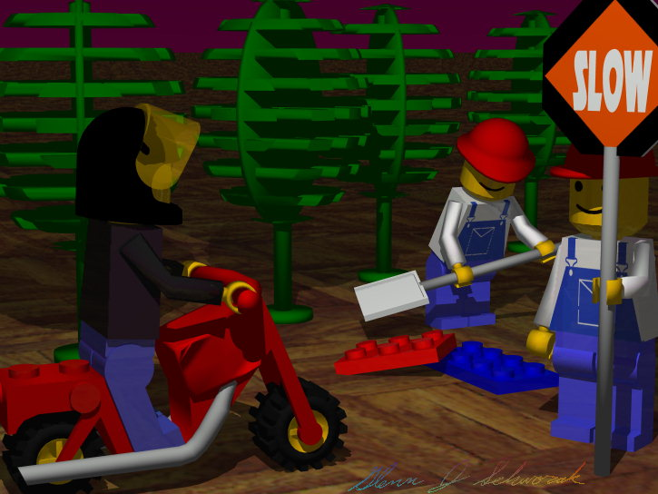 Lego-Workers_1